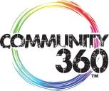 C-360_LogoColorStudy2